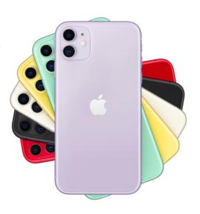 新型iPhone「2年支払い総額」大手3社と格安SIMを比較!最大84,000円の差!